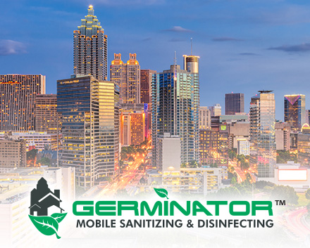 Germinator Has Expanded to Atlanta